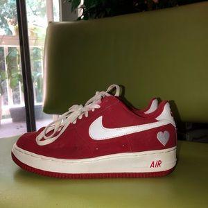 Adorable Nikes